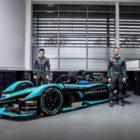 jaguar_racing_electric_motor_news_01
