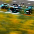 Sam Bird (GBR), Panasonic Jaguar Racing, Jaguar I-Type 5