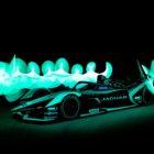 jaguar_racing_electric_motor_news_03