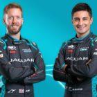 jaguar_racing_electric_motor_news_04