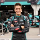 jaguar_racing_electric_motor_news_10