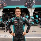 jaguar_racing_electric_motor_news_11