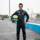 jaguar_racing_electric_motor_news_12