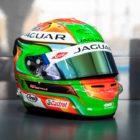 jaguar_racing_electric_motor_news_13