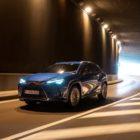 lexus_ux300e_electric_motor_news_22