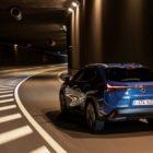 lexus_ux300e_electric_motor_news_23