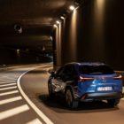 lexus_ux300e_electric_motor_news_24