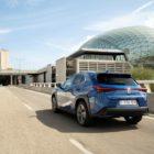 lexus_ux300e_electric_motor_news_34