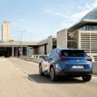 lexus_ux300e_electric_motor_news_35
