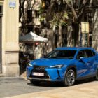 lexus_ux300e_electric_motor_news_39