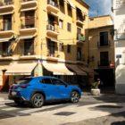 lexus_ux300e_electric_motor_news_40