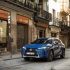 lexus_ux300e_electric_motor_news_43