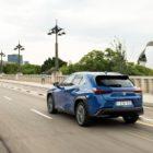 lexus_ux300e_electric_motor_news_50