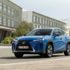 lexus_ux300e_electric_motor_news_55