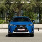 lexus_ux300e_electric_motor_news_59