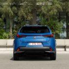 lexus_ux300e_electric_motor_news_60
