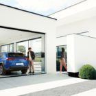 lexus_ux300e_electric_motor_news_62