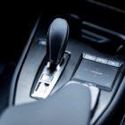 lexus_ux300e_electric_motor_news_73