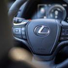 lexus_ux300e_electric_motor_news_74