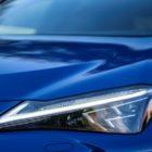 lexus_ux300e_electric_motor_news_83