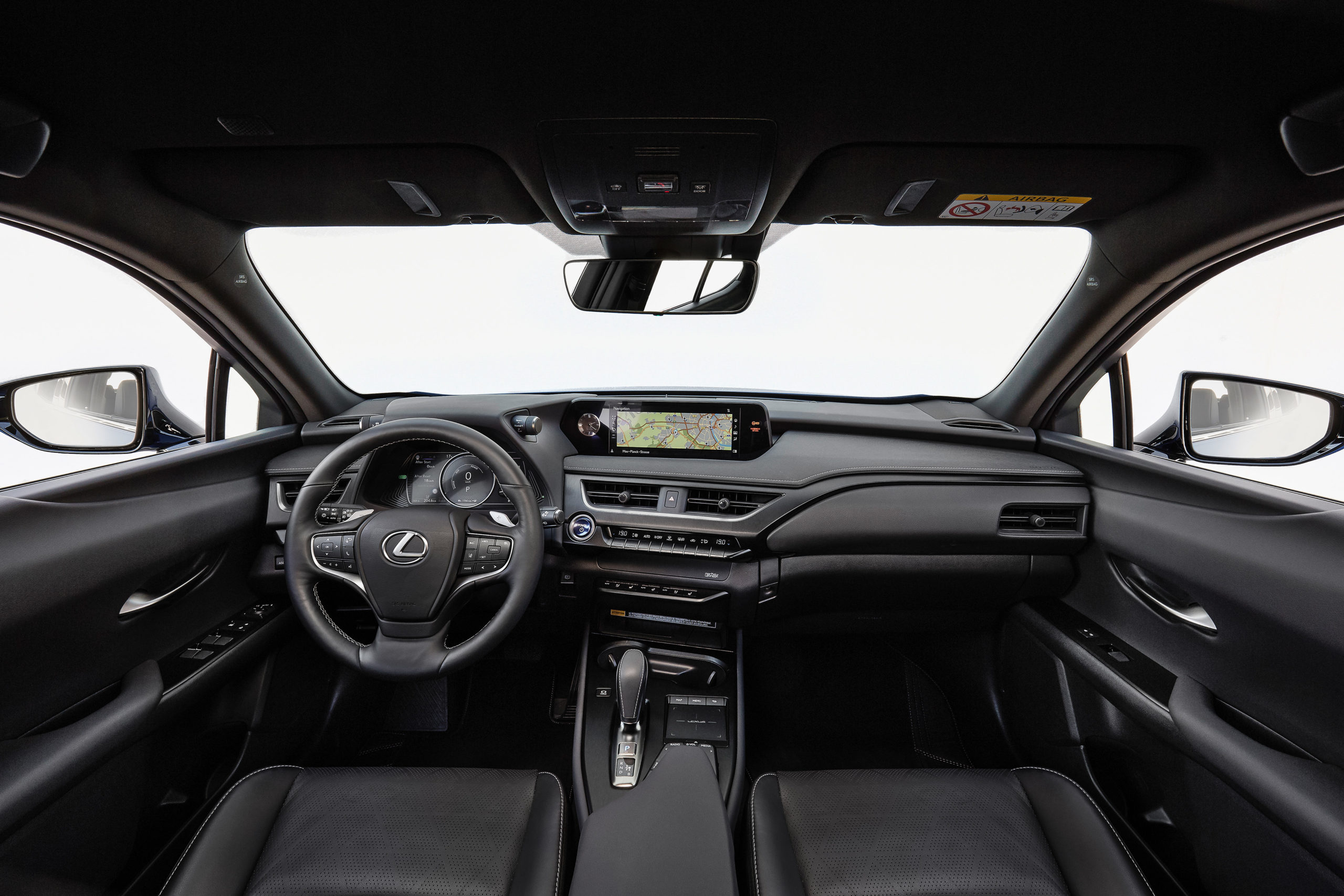 lexus_ux300e_electric_motor_news_85