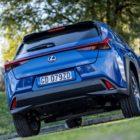 lexus_ux300e_electric_motor_news_86