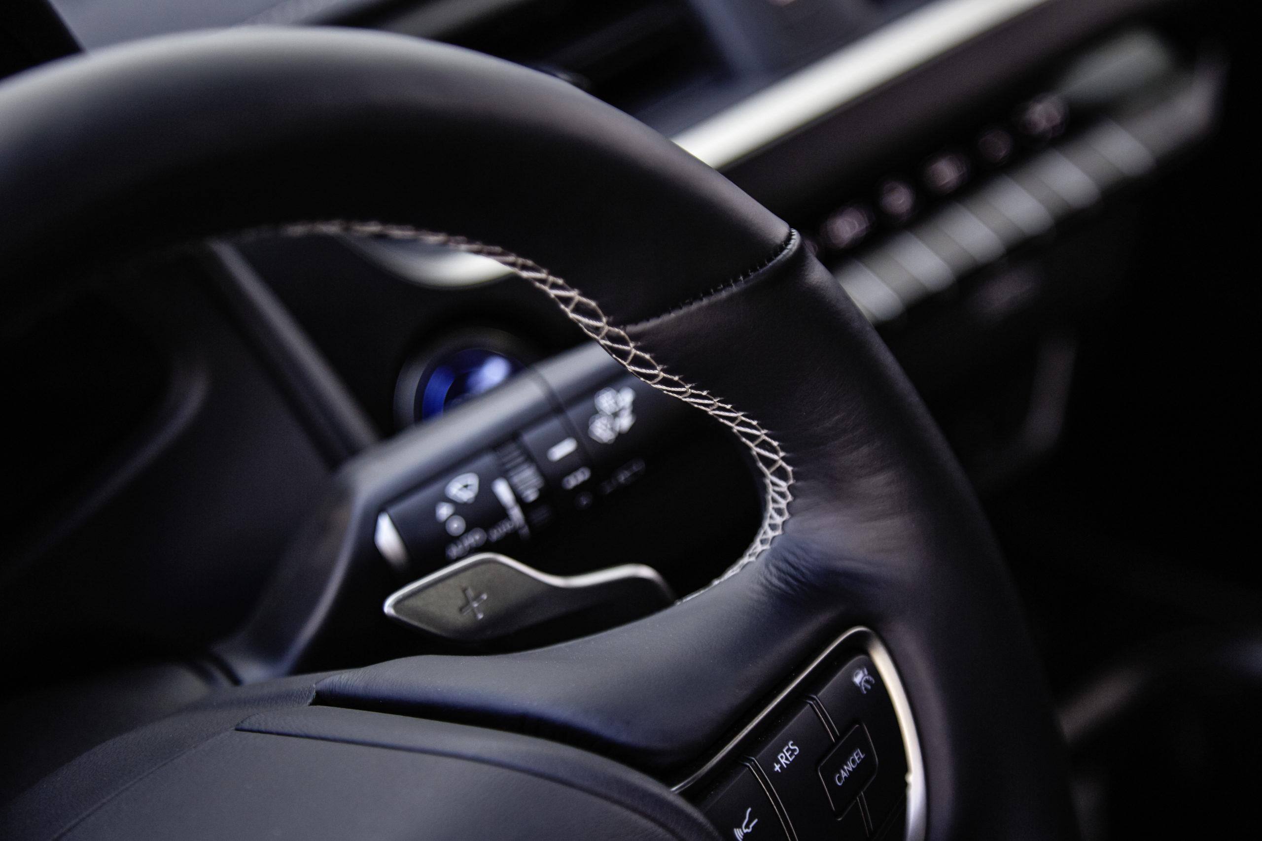 lexus_ux300e_electric_motor_news_92