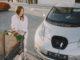 Lombardia: la regione italiana più coinvolta nella mobilità elettrica