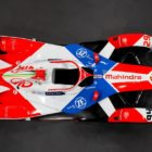 mahindra_racing_electric_motor_news_01