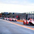 mahindra_racing_electric_motor_news_02