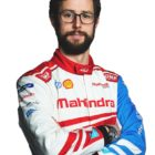 mahindra_racing_electric_motor_news_04