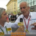 manolo_ortiz_tallo_formula_e_electric_motor_news_01