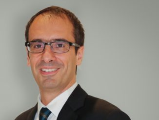 Mathieu Ammassari nominato Direttore Vendite Citroën Italia