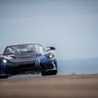 nick_heidfeld_battista_electric_motor_news_1