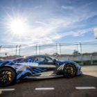nick_heidfeld_battista_electric_motor_news_3