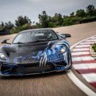 nick_heidfeld_battista_electric_motor_news_4