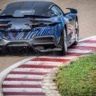nick_heidfeld_battista_electric_motor_news_6
