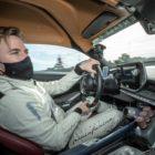 nick_heidfeld_battista_electric_motor_news_7
