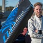 nick_heidfeld_battista_electric_motor_news_8