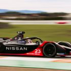 nissan_e_dams_electric_motor_news_02