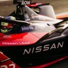 nissan_e_dams_electric_motor_news_04