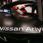 nissan_e_dams_electric_motor_news_06