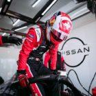 nissan_e_dams_electric_motor_news_07
