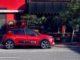 Nuova Citroën C3 con il noleggio a lungo termine Free2Move Lease Flex&Free