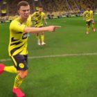 opel_borussia_dortmund_e-football_02