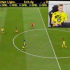 opel_borussia_dortmund_e-football_03