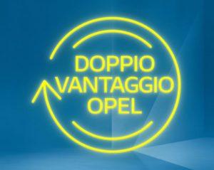 Iniziativa Opel per unire vantaggio economico e sostenibilità ambientale