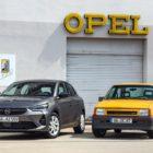 opel_corsa_a_gt_electric_motor_news_06