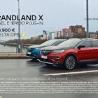 opel_grandland_x_hybrid_plug_in_electric_motor_news_1