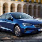 opel_insignia_grand_sport_electric_motor_news_1